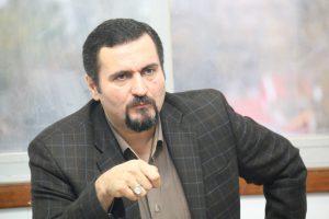 شهردار رشت؛ بحران مدیریت در گلوگاه 4 هزار میلیارد ریالی