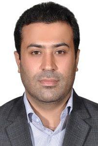 دکتر مهدی حسام، شهر خلاق خوراک شناسی رشت، از ثبت تا حذف