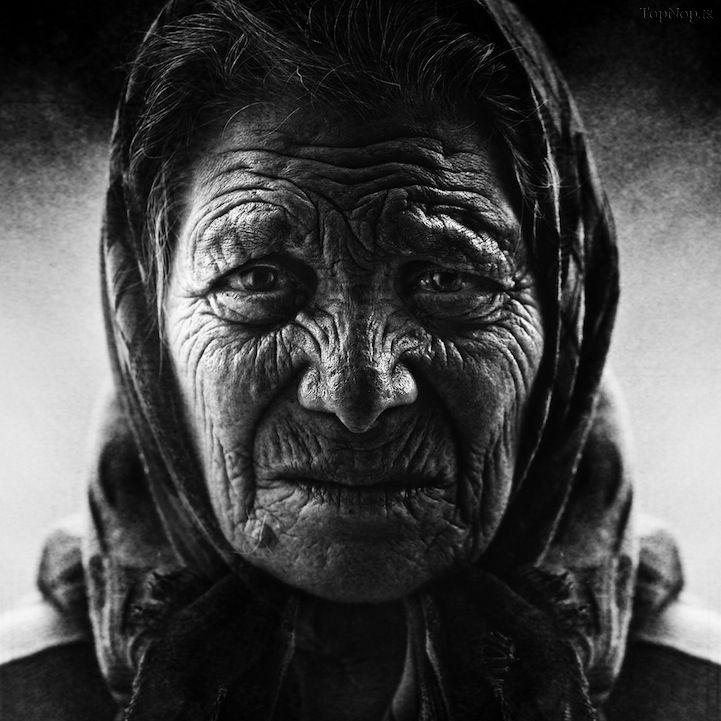 سالمندی؛ تهدید های دوباره، هزینه های کمرشکن