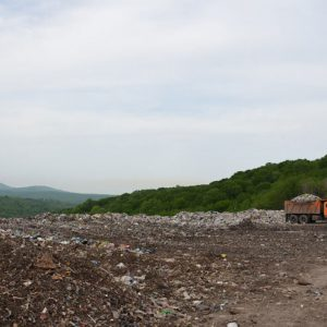 دفنگاه سراوان