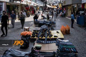 بازار-خیابان-شیک