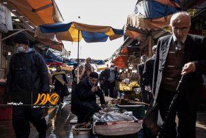 بازار-ماهی-فروشان