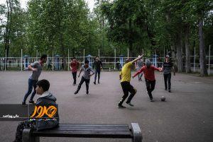 پارک-محتشم-4